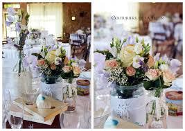 d co mariage vintage daco de mariage vintage idaes et 2017 avec decoration mariage