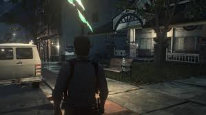 evil within 2 lockers u0026 locker key locations collectibles guide