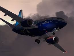 ariane boeing 737 600 ng v3 base pack flightsim pilot shop