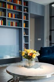 home interior designs family apartment in style brutality classics home