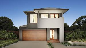 Home Design Degree Architecture House Design Modern Small Sustainable Homes With