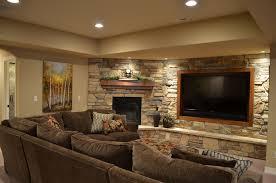 awesome remodel basement walls brendaselner basement ideas