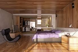 revetement plafond chambre design interieur interieur design moderne chambre coucher