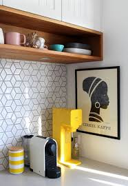 Under Cabinet Shelving by Best 25 Under Cabinet Shelf Ideas On Pinterest Under Shelf