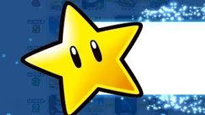 Challenge Worldstar Et Télécharger Mario Run World Unlocked All 9