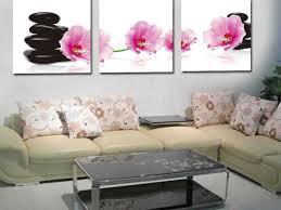 decor 98 popular flowers photography wall art home decor pink