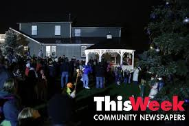 12 11 2014 2014 images thisweek community news