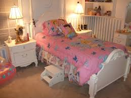 Girls Twin Bedroom Furniture Girls Oak Bedroom Furniture U2014 New Decoration Contemporary Ideas