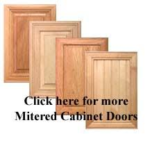 cheap unfinished cabinet doors replacement cabinet doors kitchen cabinet doors