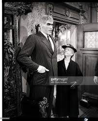 family u0027mother lurch visits the addams family u0027 airdate
