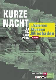 bibliotheken wiesbaden veranstaltungen aktives museum spiegelgasse