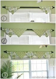 Kitchen Curtain Valance Ideas Ideas Valance Ideas Kulfoldimunka Club