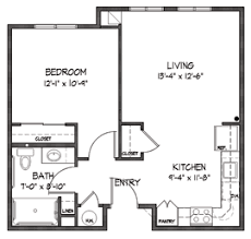 2 bedroom apartments for 600 exclusive ideas 9 600 sq ft apartment floor plan 2 bedroom