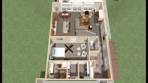 Chalet Homes Custom Chalet Home Wausau Homes Waunakee Wi Drury Residence