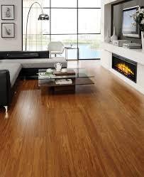 Wet Laminate Flooring Bamboo Floors Or Laminate Bamboo Flooring Outdoor Decking