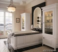 montana custom bathroom cabinetry whitefish montana cabinet maker