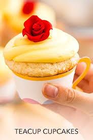 best 25 teacup cupcakes ideas on pinterest edible tea cups