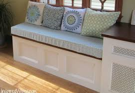 picture of extra long storage bench all can download all guide