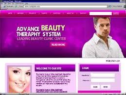lawyer website template consultants website templates