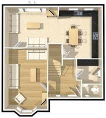 100 wilson homes floor plans home design ideas hampton wilson homes floor plans 100 wilson homes floor plans wilson house 100 custom homes