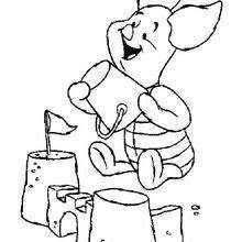 winnie pooh coloring pages 43 free disney printables