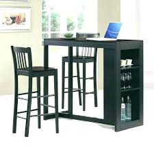 kitchen furniture brisbane bar table furniture bar table and chairs brisbane 12monthloans me