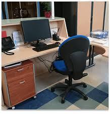 mobilier de bureau informatique soam abs agencement et mobilier de bureaux à martin église dieppe