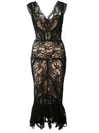nicole miller clothing cocktail party dresses sale shop online