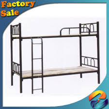 Twin Size Loft Bed With Desk by Bunk Beds Full Loft Bed With Workstation Twin Bunk Bed With Desk