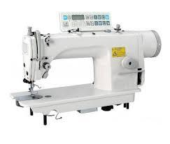 industrial machine merrow sewing used sewing machines