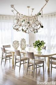 black and white centerpieces black and white dining room table decor white centerpieces for