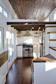 tiny house big living 474 best tiny homes images on pinterest small houses tiny