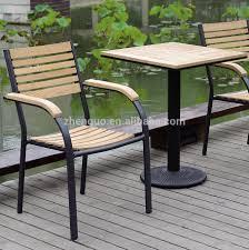 furniture shower restaurant patio furniture inspiring photos ideas