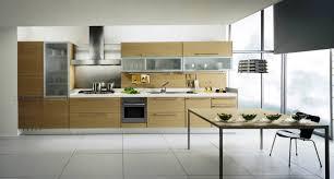 kitchen best 20 kitchen cabinet ideas x12a beautiful kitchen
