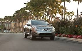 nissan rogue towing capacity nissan pathfinder news and information autoblog