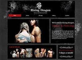 49 best tattoo design websites images on pinterest chopper