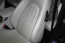 reparation de siege auto reparation de siege auto 100 images réparation de sièges dbg