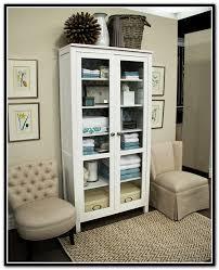 ikea hemnes glass door cabinet hemnes glass door cabinet white home design ideas