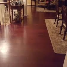 flooring woodbridge va akioz com