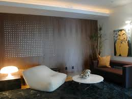 view in gallery a spacious bedroom you can organize sitting area modern bedroom with sitting area i 3300761506 modern decorating ideas