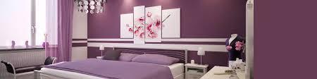 Home Interior Designer Delhi Nursing Home Interiors Design Gurgaon New Delhi Interiors
