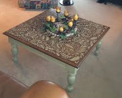coffee table top ideas photo gallery of refinish coffee table top viewing 21 of 25 photos