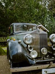 free images jeep metal auto spotlight automotive motor