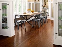 what should you use to clean wooden kitchen cabinets how to clean hardwood floors this house