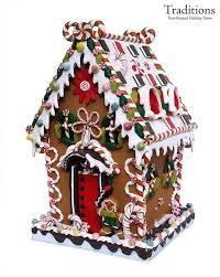 58 best christmas gingerbread house images on pinterest