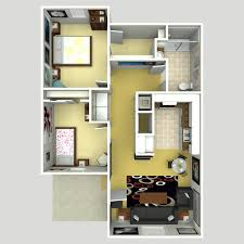 desert sky townhomes availability floor plans u0026 pricing