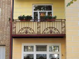 blumenhalter balkon produkte balkone kapsalis gmbh gestalter der zukunft