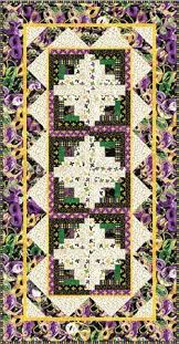 mardi gras table runner mardi gras tablerunner quilted masks and by quiltingmissdaisy