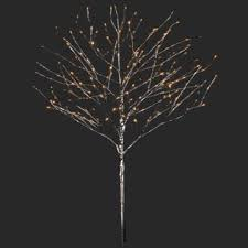 china 1 2m silver artificial tree lights on global sources
