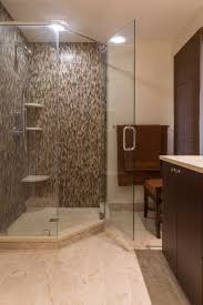 How To Design A Bathroom Remodel Bathroom Remodeling Rochester Ny Bathroom Tile Concept Ii